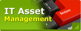 IT Assets Management
